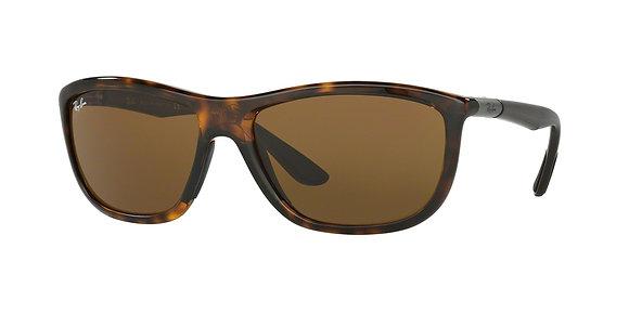 RayBan Men's Designer Sunglasses RB8351