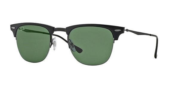 RayBan Men's Designer Sunglasses RB8056