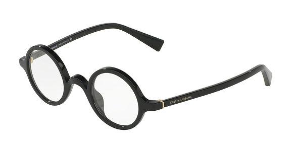 Dolce Gabbana Men's Designer Sunglasses DG4303