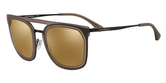 Emporio Armani Men's Designer Sunglasses EA2062
