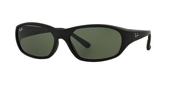 RayBan Men's Designer Sunglasses RB2016