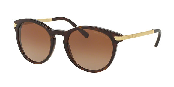 Michael Kors Women's Designer Sunglasses MK2023