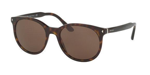 Prada Men's Designer Sunglasses PR 06TS