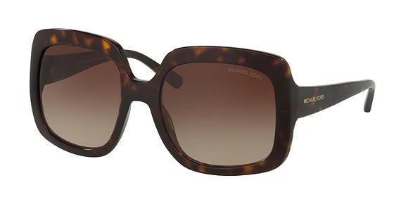 Michael Kors Women's Designer Sunglasses MK2036