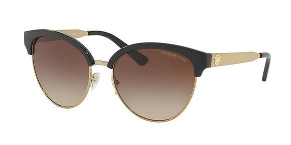 Michael Kors Women's Designer Sunglasses MK2057