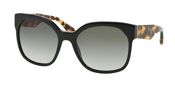 Prada Women's Designer Sunglasses PR 10RS