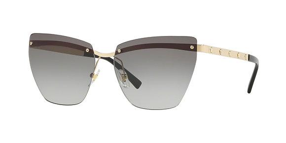 Versace Women's Designer Sunglasses VE2190