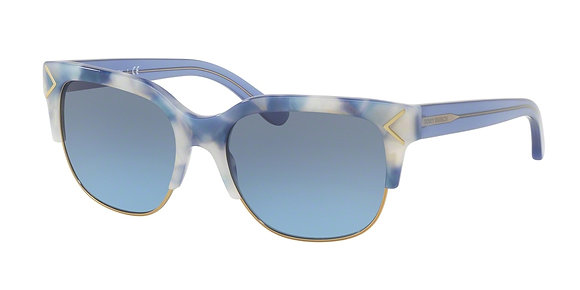 Tory Burch Women's Designer Sunglasses TY7117