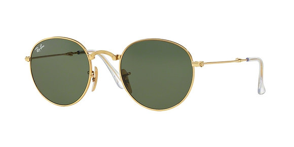 RayBan Men's Designer Sunglasses RB3532