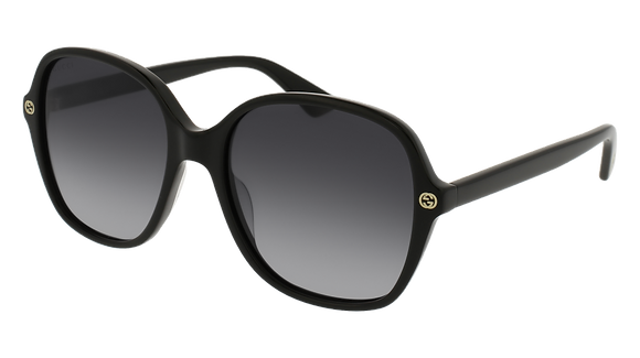 Gucci Women's Designer Sunglasses GG0092S