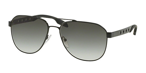 Prada Men's Designer Sunglasses PR 51RS