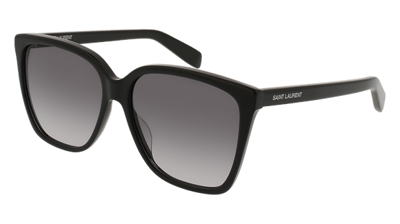 Saint Laurent Women's Designer Sunglasses SL 175