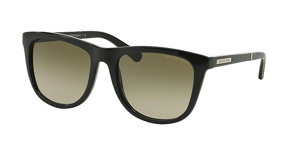 Michael Kors Women's Designer Sunglasses MK6009