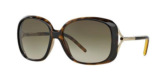 Burberry Women's Designer Sunglasses BE4068