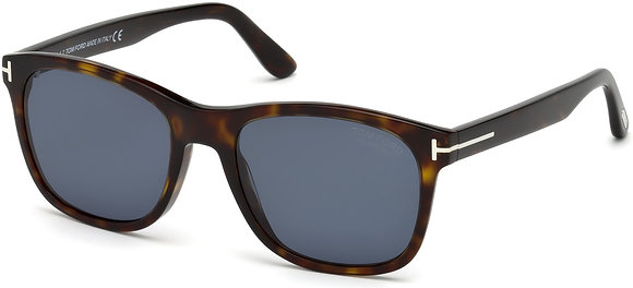 Tom Ford Men's Designer Sunglasses FT0595
