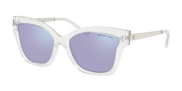 Michael Kors Women's Designer Sunglasses MK2072