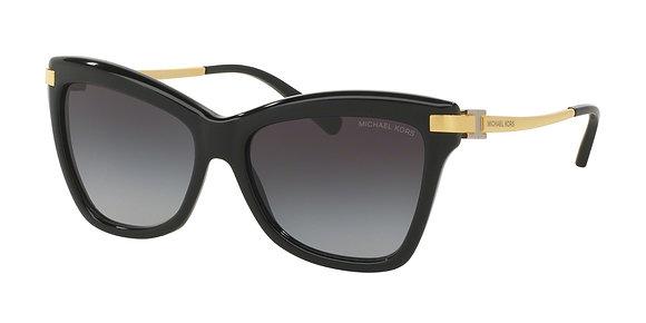 Michael Kors Women's Designer Sunglasses MK2027