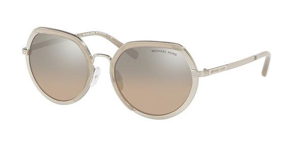 Michael Kors Women's Designer Sunglasses MK1034