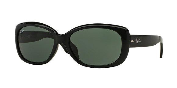 RayBan Women's Designer Sunglasses RB4101F