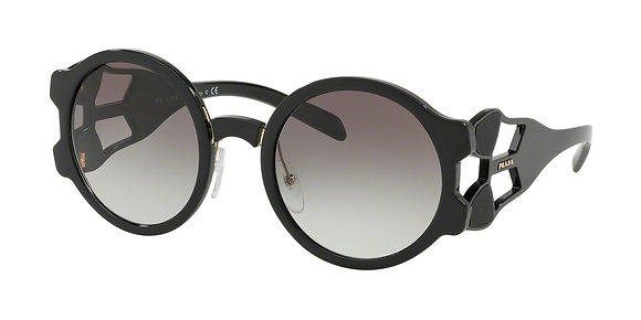 Prada Women's Designer Sunglasses PR 13US