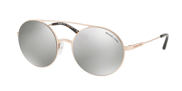 Michael Kors Women's Designer Sunglasses MK1027