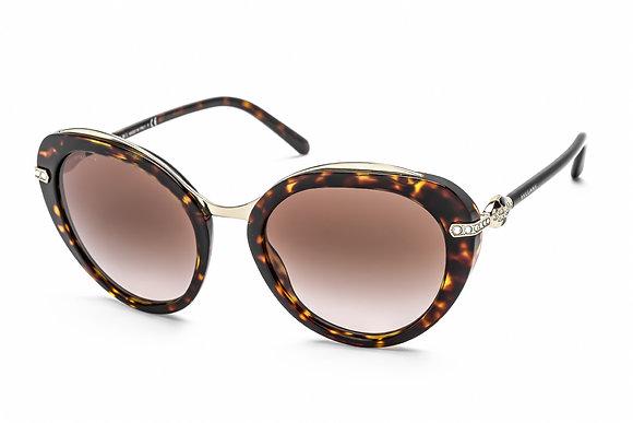 Bvlgari Women's Designer Sunglasses BV8215B