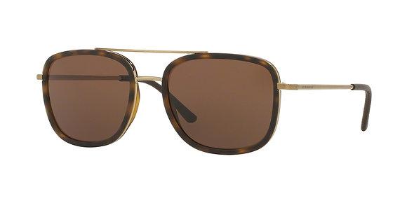 Burberry Men's Designer Sunglasses BE3085Q
