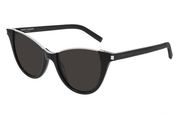 Saint Laurent UNISEX Designer Sunglasses SL 368 STELLA