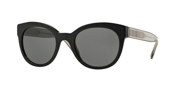 Burberry Women's Designer Sunglasses BE4210