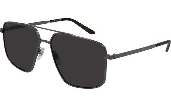 Gucci Man's Designer Sunglasses GG0941S