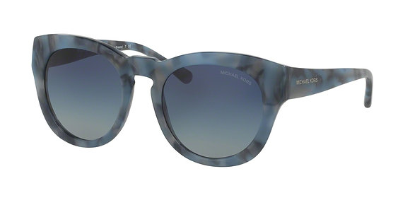 Michael Kors Women's Designer Sunglasses MK2037