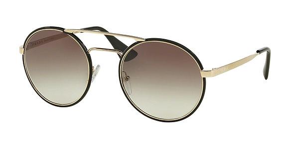 Prada Women's Designer Sunglasses PR 51SS