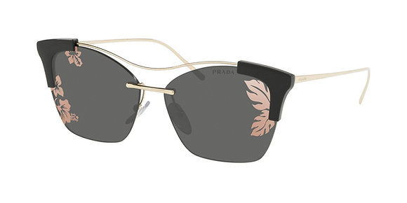 Prada Designer Sunglasses PR 21US
