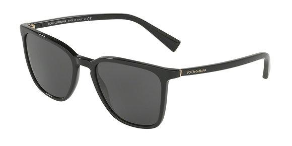 Dolce Gabbana Men's Designer Sunglasses DG4301F