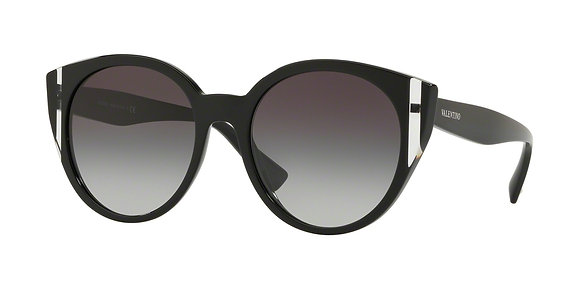 Valentino Women's Designer Sunglasses VA4038A