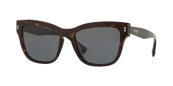 Valentino Women's Designer Sunglasses VA4036A