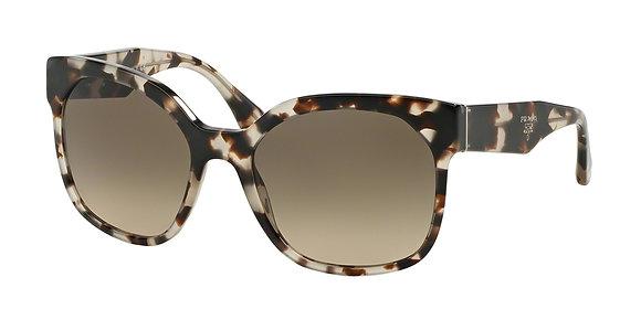 Prada Women's Designer Sunglasses PR 10RSF