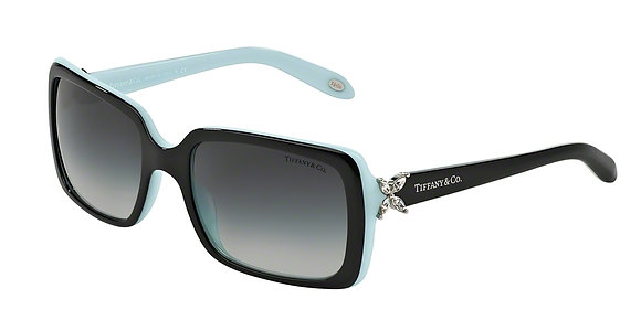 Tiffany Women's Designer Sunglasses TF4047B