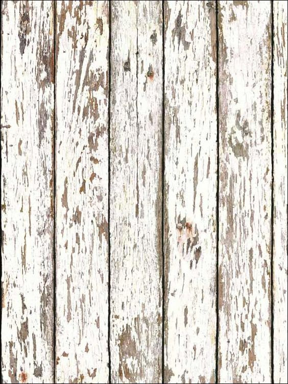wood background2.jpg