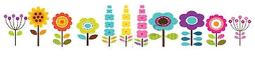 new%20Biz%20logo%20with%20flowers_edited