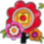 tree hugger logo pic1.jpg