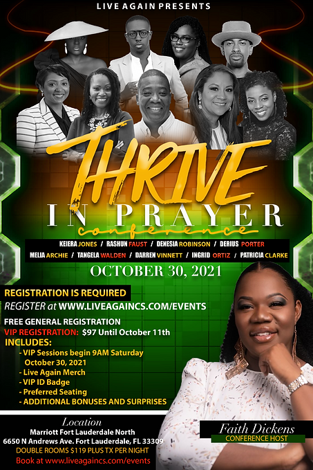 Thrive Flyer.png
