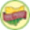 ohio proud logo.png