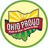 ohio proud logo.png