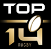 logo-top-14.png