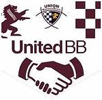 united10.jpg