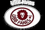UBBFanes.png