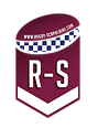 R-S_logo.png
