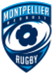 Club-rugby-montpellier-herault.png