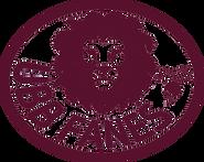 Logo_UBBFanes_ovale.png